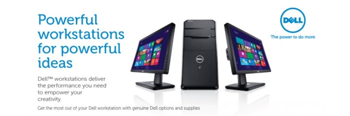 Dell-Banner-Powerstations-745x290-1140x380