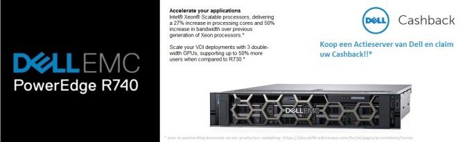 Dell-EMC-banner